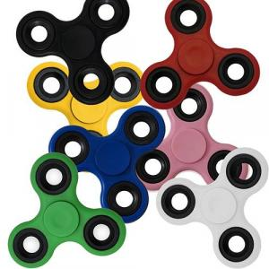 Spinner anti-stress 1