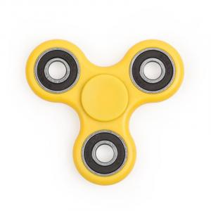 Spinner anti-stress 2