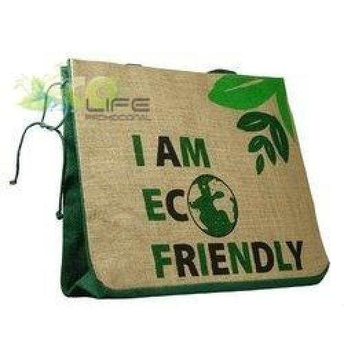 KBJ-19eco_friendly_bag-250x250