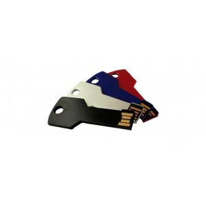 pen drive chave 1